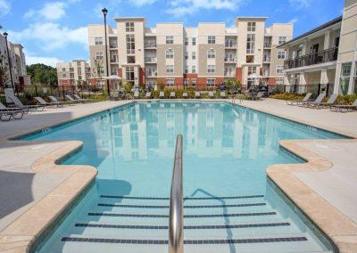 Aquia15 pool