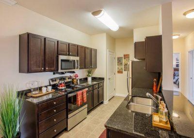 Aquia15 kitchen