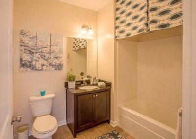 Aquia15 bathroom