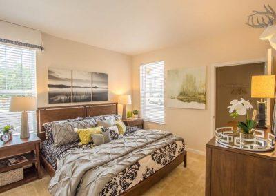 Aquia15 bedroom